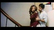 music sexy hashmi emraan aapne banaya Aashiq