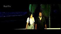 Tamil Hot Movie - Avarum Kanniyum Full Movie IN HD porn videos