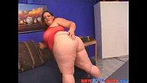 BBW slutty housewife gets fucked -vpkat.com