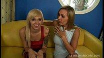 russian son and mother taboo || traxery.ru ||, lesbian girls sex aroundvk ru Video Screenshot Preview