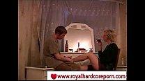 German Mother and Son Fucking - www.royalhardcoreporn.com porn videos
