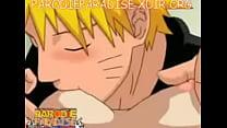 Naruto & Sakura sex amazing porn videos