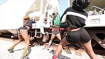polo boy tim make it pop (Official Music VIdeo)