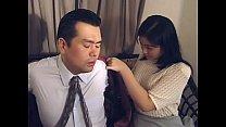 Asian Desires vol3 - Part 5 - Free Asian Japanese Sex Online - Porn99.NET porn videos
