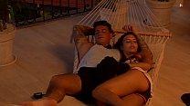 Adam & Melani (eden hotel) porn videos