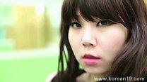 KOREA DRAMA SCANDAL HOT 2 thumbnail