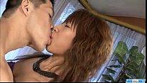 Ravishing fuck with big tits Asuka Ishihara porn videos