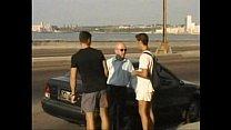 gay cubanos Policias