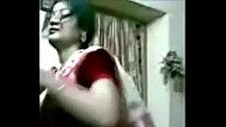 Desi big boobs bengali housewife thumbnail