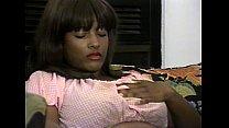 LBO - Breast Worx Vol35 - scene 2