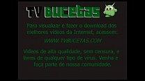 Seduzindo a estudante putinha e socando a rola- www tvbuceta com