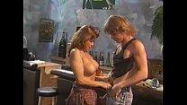 Miss Directed - 1990 - Vivid - Sc2 (Tori Welles...