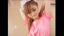 JavHot.US - Cute Asian Maid