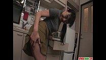 tai phim sex -xem phim sex Miho Wakabayashi Plays With Her Pussy And Sucks...