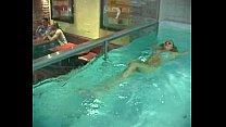 pool fuck party porn videos
