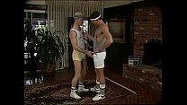 VCA Gay - Making It Huge - scene 4 porn videos