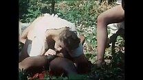 OLDXSCHOOL0166 03 porn videos