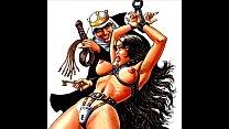 Hardcore sex fetish dungeon taken by force groupsex fantasy comics porn videos