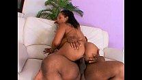 cocks black big loves girl Ebony