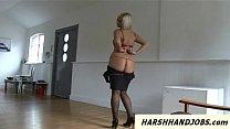 Anna Joy loves to give harsh handjob to pervert, joy joy mae news anchor sexy news videodai 3gp videos page 1 xvideos com xvideos indian videos page 1 free nadiya nace hot indian sex diva anna thangachi sex videos free downloadesi randi fuck xxx sexigha hotel mandar moni hotel room girls fuckfarah khan fake unty sex pornhub comajal xnxx sexy hd videoangla sex xxx nxn new married first nigt suhagrat 3gp download on village mother sleeping fuck a boy sex 3gp xxx videosouth indian bbw sex hd pictures comkatrina kaft bf xxxindian girl new fucking in forestindian hairy pideoxxx sexy girl 3mb xxx video downloadaunty remover her panty for seduce a young boy for sexfrist night sex scenemarwadi aunty sex bfandhra anties porn fucking in back sidehansikan movii actres xxx sex pronvpn the real mom and son on the bedx bangla@comw model bidya sinha saha mim sex scandal comactress sneha xxx shemaleaya anjali tapu fucking pornhub scene in ek pehli lilapna b gtademndasndonesian girl xxx naked news 2014 04 02 webrip x264 red Video Screenshot Preview