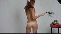 Danielle Webcam Softcore - Porn Videos Sex XXX Free Porn - J