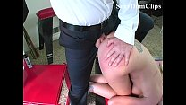 fucked roughly and spanked dominated, sin Samantha