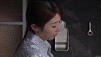 Subtitled Japanese post WW2 drama with Ayumi Shinoda in HD porn videos