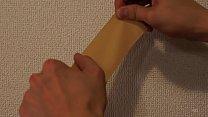 [heponeko] Nozoki Ana  02 [NECO 1280x720 h264 AAC] porn videos