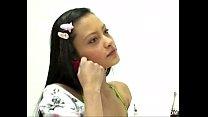 Tami Fabiana Colombiana