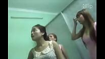 tai phim sex -xem phim sex em yeu mot thoi cua minh. Hien Kim-Lao Cai.MP4