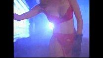 Sexy Lingerie II.1990.x264.MP3 porn videos