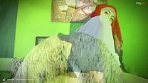 CKXGirl | CokeGirlx | Muslim Arab LIVE Webcam | Hijabi Girls | Twerking porn videos