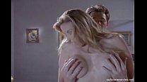 Ancient Desires (2000) Nude Sex Scenes