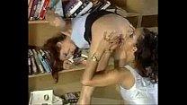 Порно видео оргазм русских лисбиянок