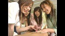 japanese nurse and patient group sex2 porn videos