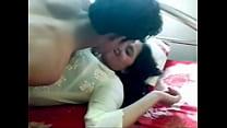 bf with kis Girl