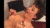 Резбиянки с большой грдью видео секс