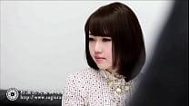 tai phim sex -xem phim sex bondage japanese Yuiko
