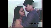 Boy Seduced by Mallu Aunty Bath Bed Sex Lip Kiss, mallu sadhu babaironmala er sexchoti ladki xxx video Video Screenshot Preview