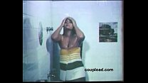 Boy Seduced by Mallu Aunty Bath Bed Sex Lip Kiss thumbnail