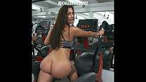 Доминика саймон видео
