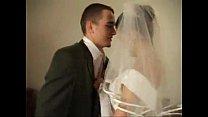 x264 (beta) lite youporn.com - videos porn free - wedding Russian