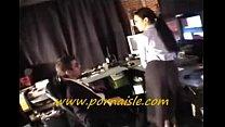 asian blowjobs her boss porn videos