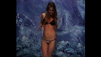 Russian webcam model - lovelyrossi
