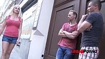 Видео порно инцеста брата и сестры