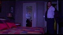 michael lucas la dolce vita 2   scene 3   chad hunt and cole ryan   free porno video.mp4