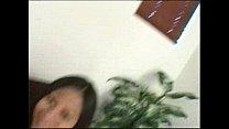 Asian Nyomi Arman porn videos