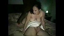 dream wet Cuckold