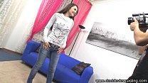 hole her bores guy stasy's - Doubleviewcasting.com
