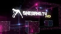 Shebang.TV - Amanda Rendall & Dani O'Neal